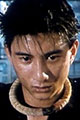 Nicky Wu Chi-Lung
