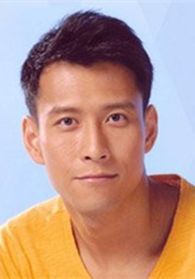 Andy Lau Tin-Lung