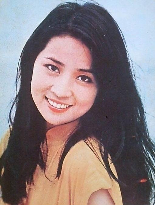 Joan Lin Feng-Chiao